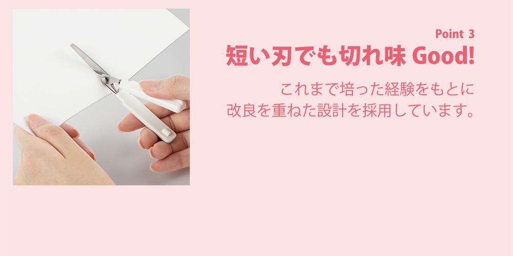 f:id:kaito_blue9:20181015182004j:plain