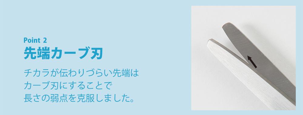 f:id:kaito_blue9:20181015182625j:plain