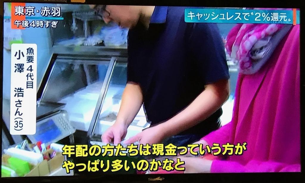 f:id:kaito_blue9:20181016134517j:plain