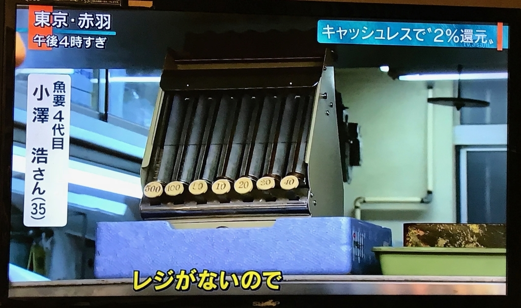f:id:kaito_blue9:20181016134528j:plain