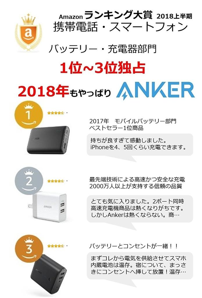 f:id:kaito_blue9:20181025185016j:plain
