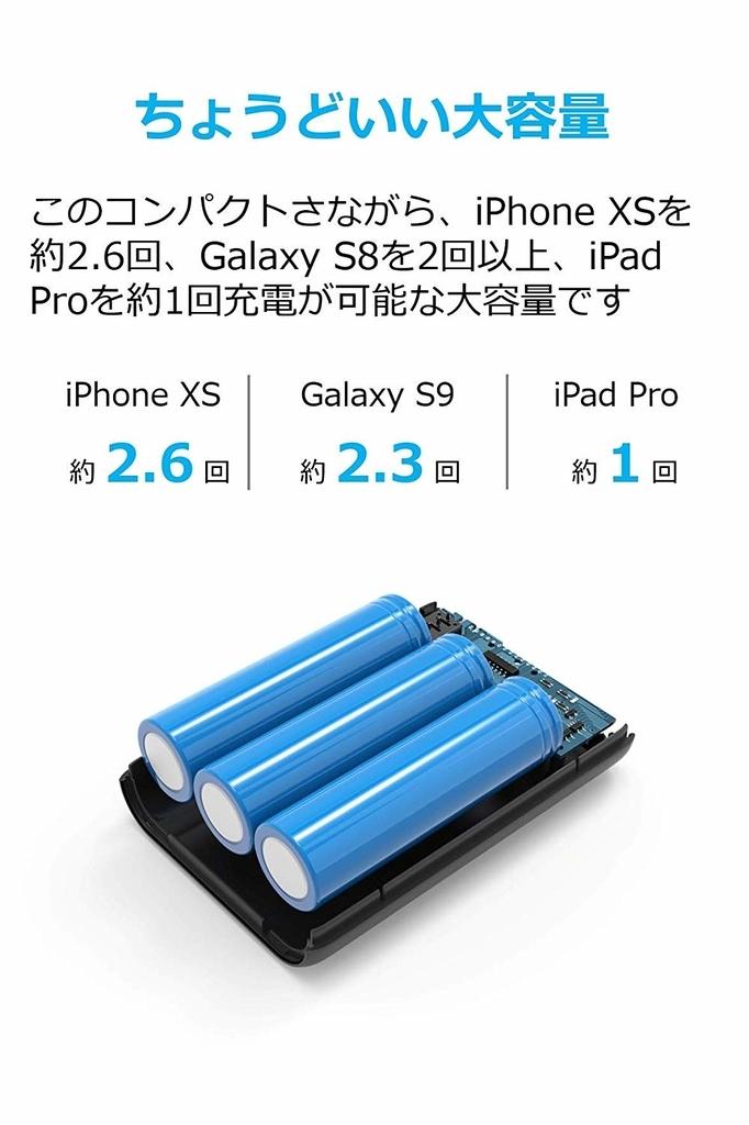 f:id:kaito_blue9:20181025185017j:plain