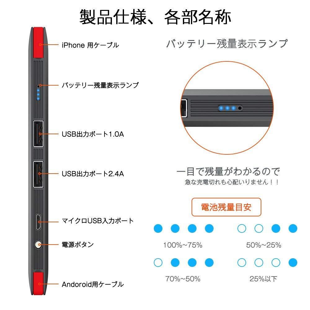 f:id:kaito_blue9:20181025190341j:plain