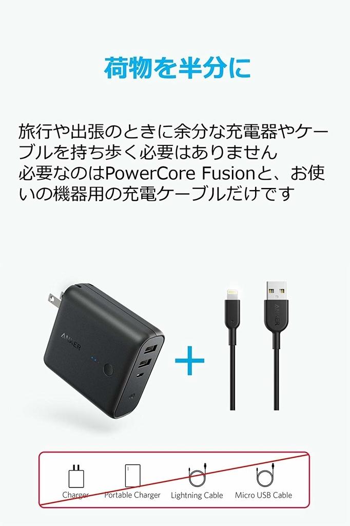 f:id:kaito_blue9:20181025191707j:plain