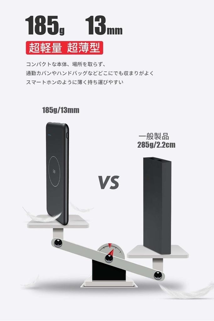 f:id:kaito_blue9:20181025193051j:plain