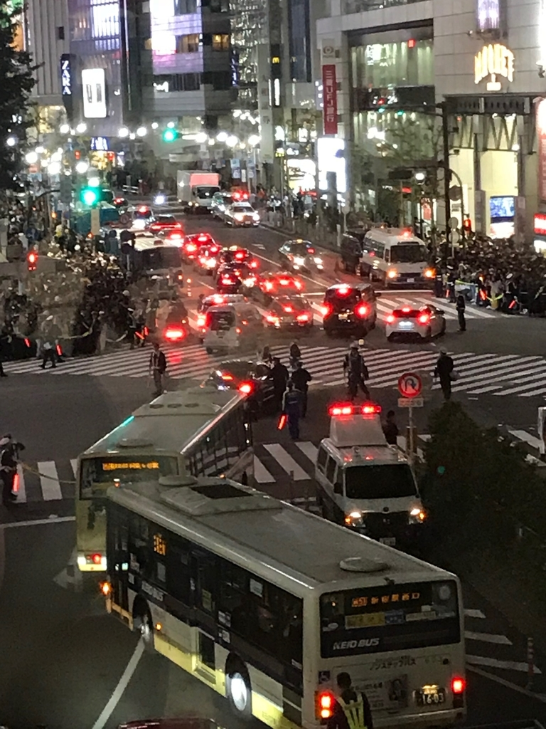 f:id:kaito_blue9:20181031224742j:plain
