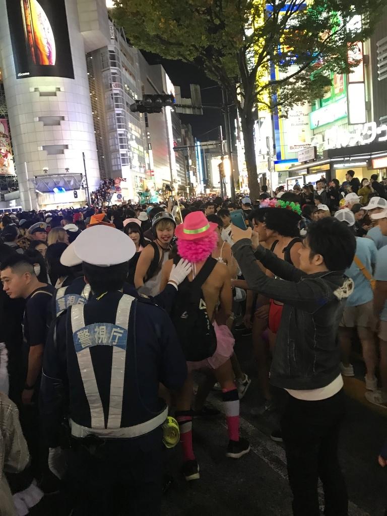 f:id:kaito_blue9:20181031225031j:plain