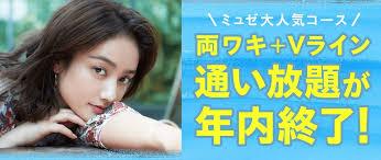 f:id:kaito_blue9:20181205001647j:plain