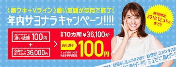f:id:kaito_blue9:20181205001651j:plain