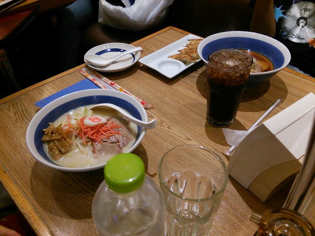 f:id:kaito_nct:20160830163454j:plain