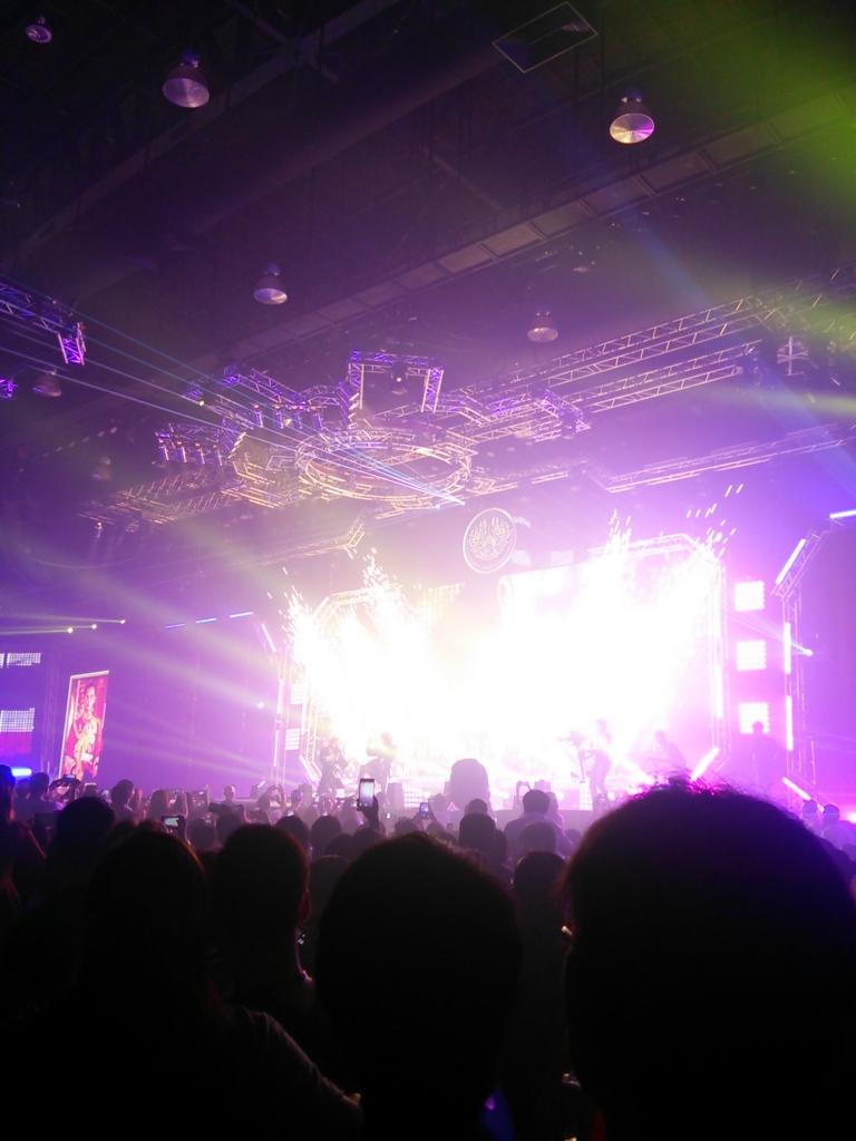 f:id:kaito_nct:20160830234013j:plain