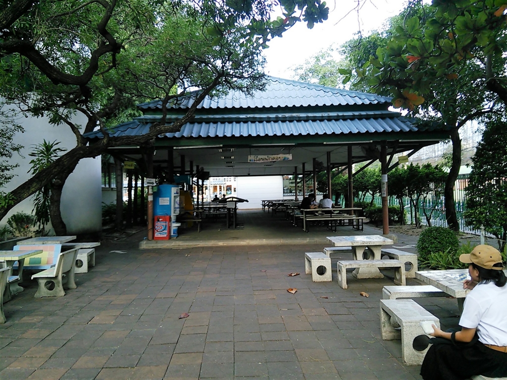 f:id:kaito_nct:20161129183702j:plain