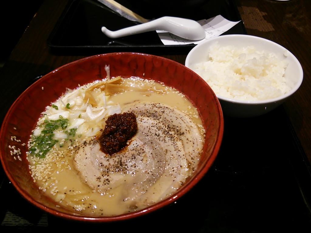 f:id:kaito_nct:20161222015623j:plain