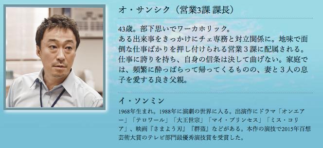 f:id:kaitochicap:20160802090608p:plain