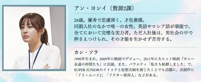 f:id:kaitochicap:20160802090618p:plain