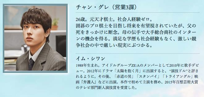f:id:kaitochicap:20160802103612p:plain