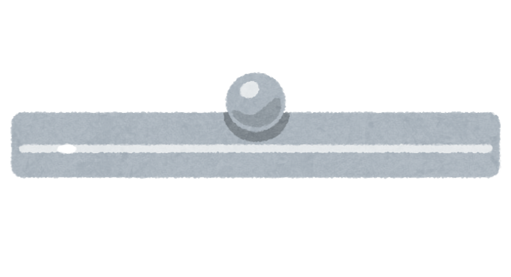 f:id:kaitoflamenco:20200201031632p:image