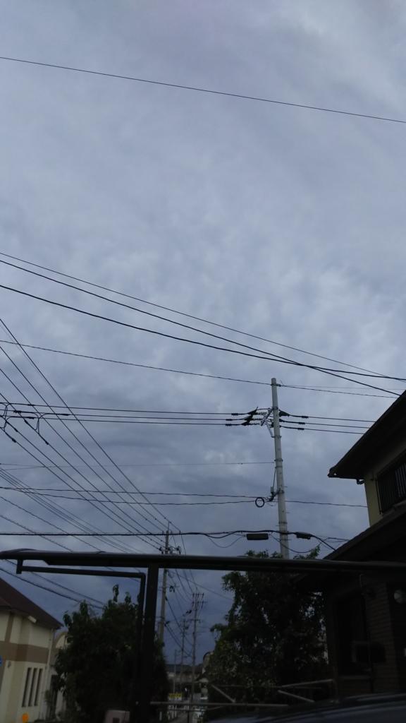 f:id:kaitokunaobakun:20160904155016j:plain
