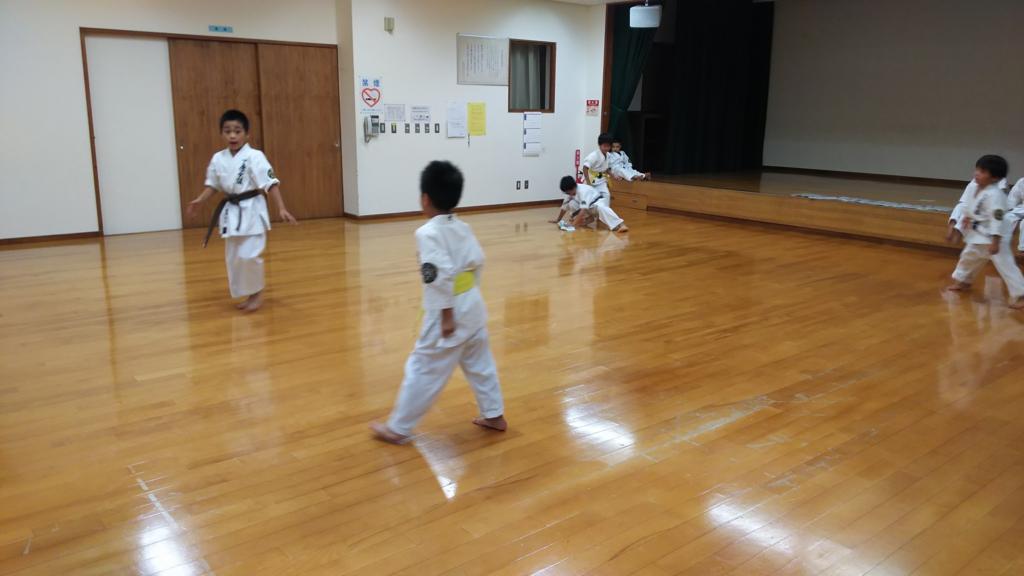 f:id:kaitokunaobakun:20160908151501j:plain