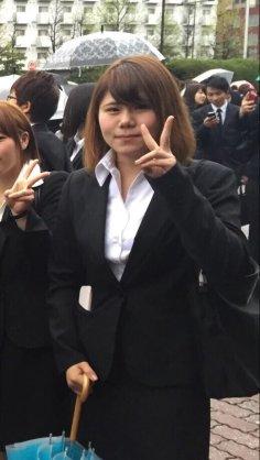 f:id:kaitokunaobakun:20161025112840j:plain