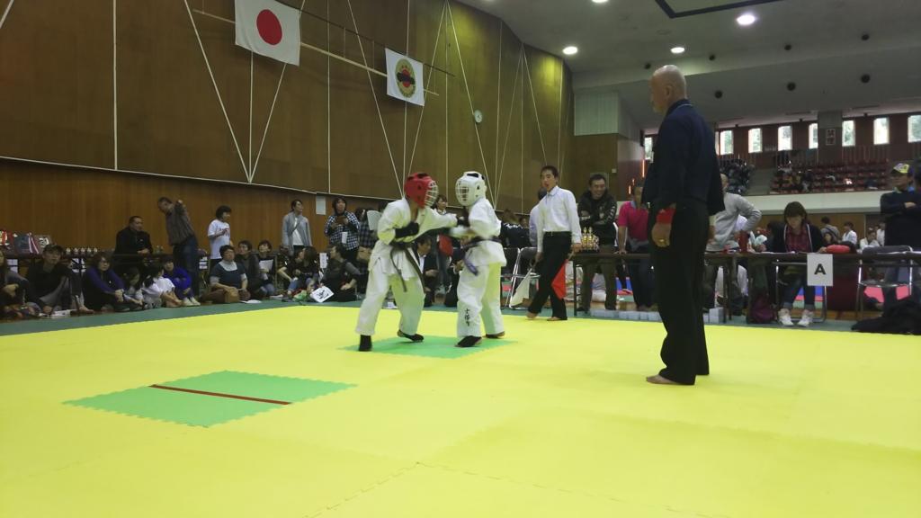 f:id:kaitokunaobakun:20161104110900j:plain
