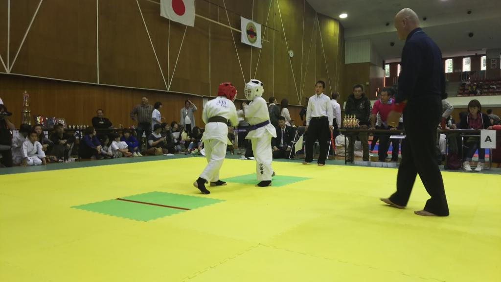 f:id:kaitokunaobakun:20161104111005j:plain