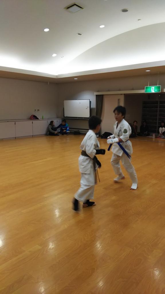 f:id:kaitokunaobakun:20161127190100j:plain