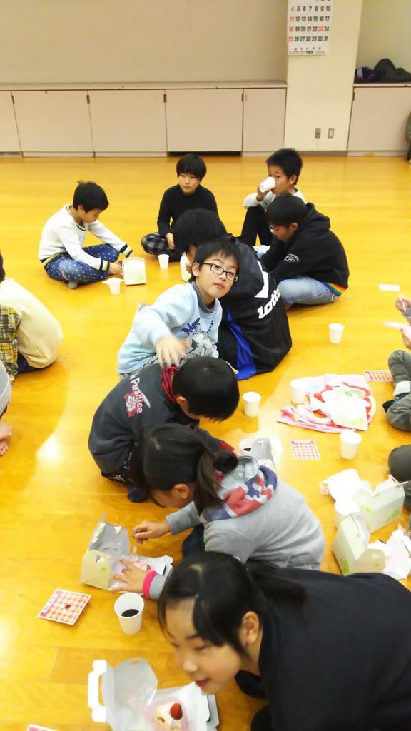 f:id:kaitokunaobakun:20161225215738j:plain