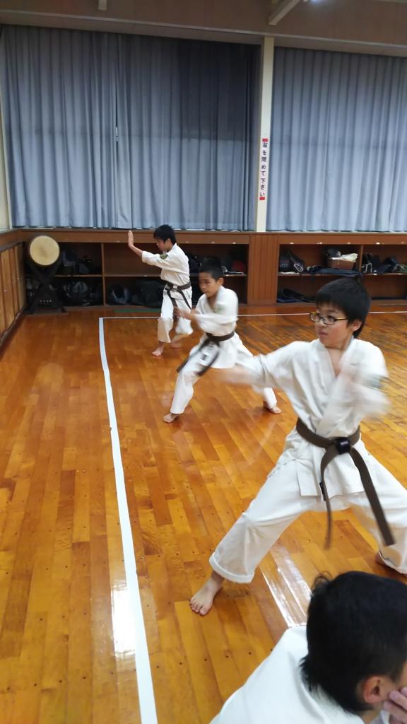 f:id:kaitokunaobakun:20161227114106j:plain