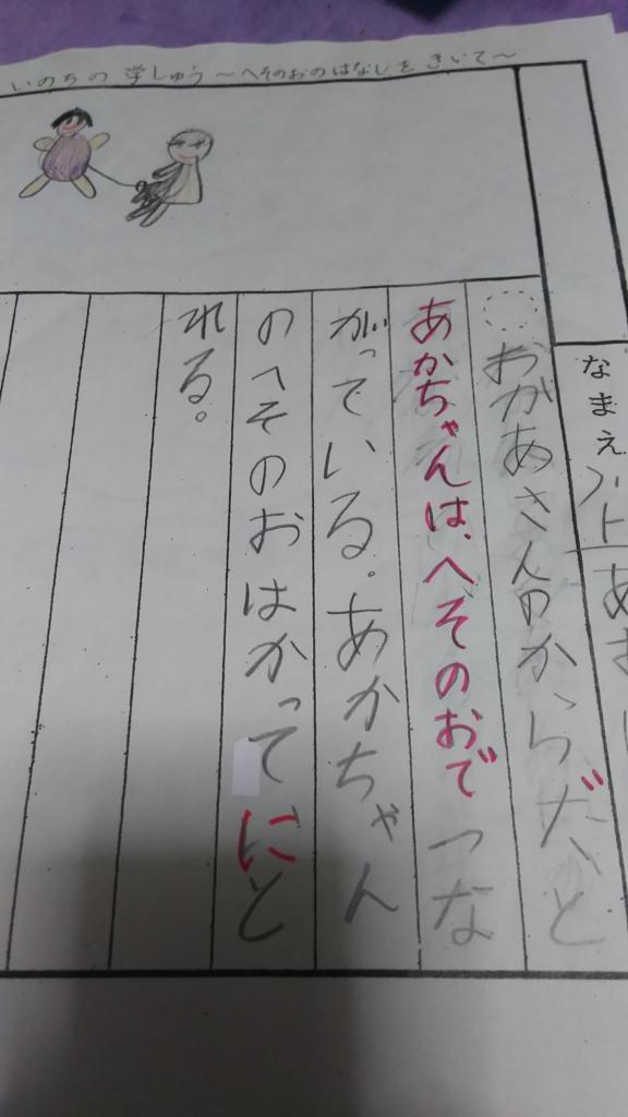 f:id:kaitokunaobakun:20170324105335j:plain