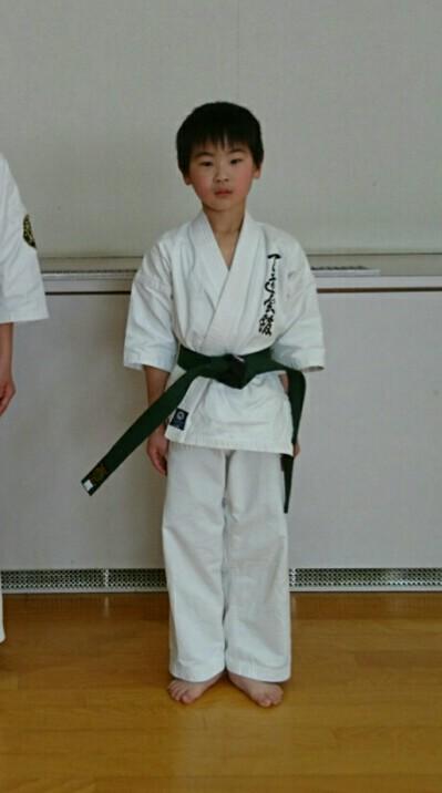 f:id:kaitokunaobakun:20170325231024j:plain