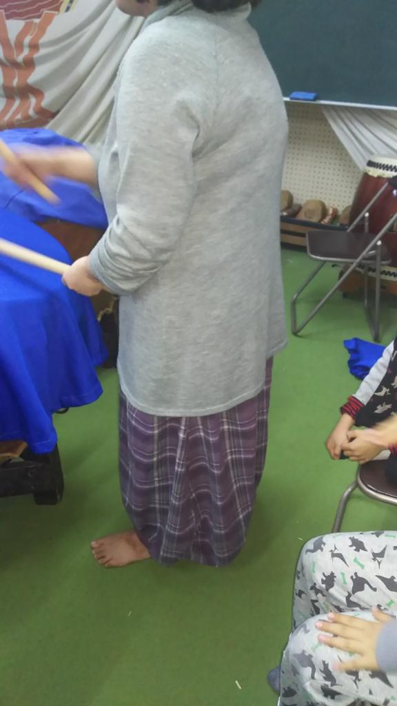 f:id:kaitokunaobakun:20170402123109j:plain
