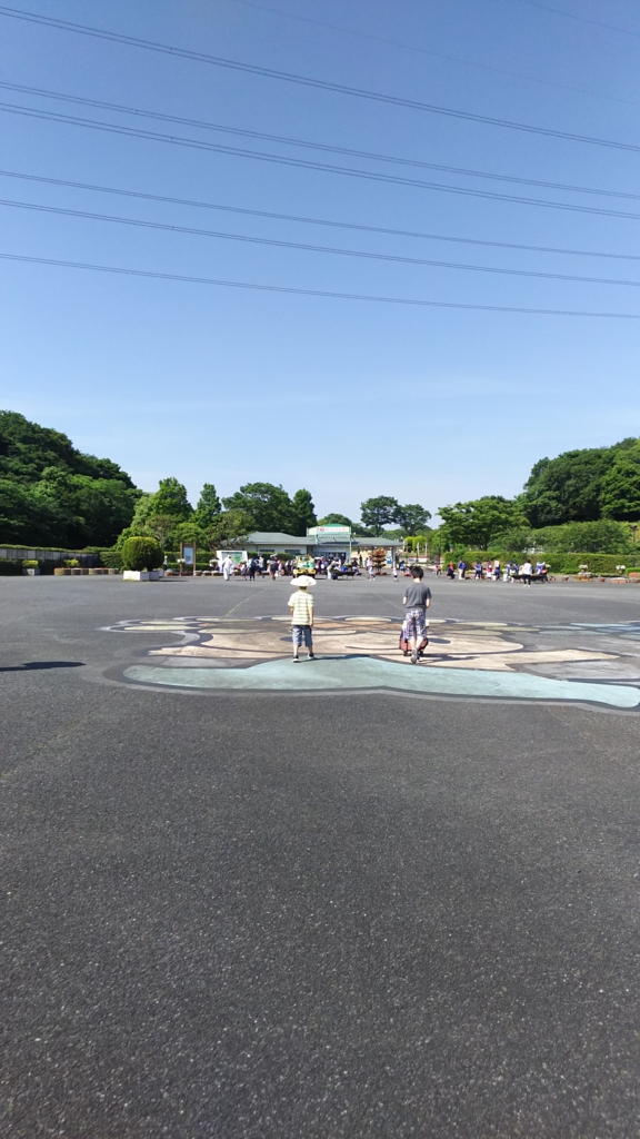 f:id:kaitokunaobakun:20170520230037j:plain