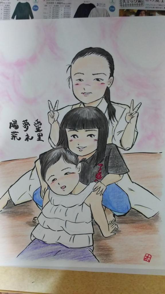 f:id:kaitokunaobakun:20170707224352j:plain