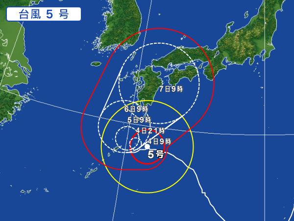 f:id:kaitokunaobakun:20170804102814j:plain