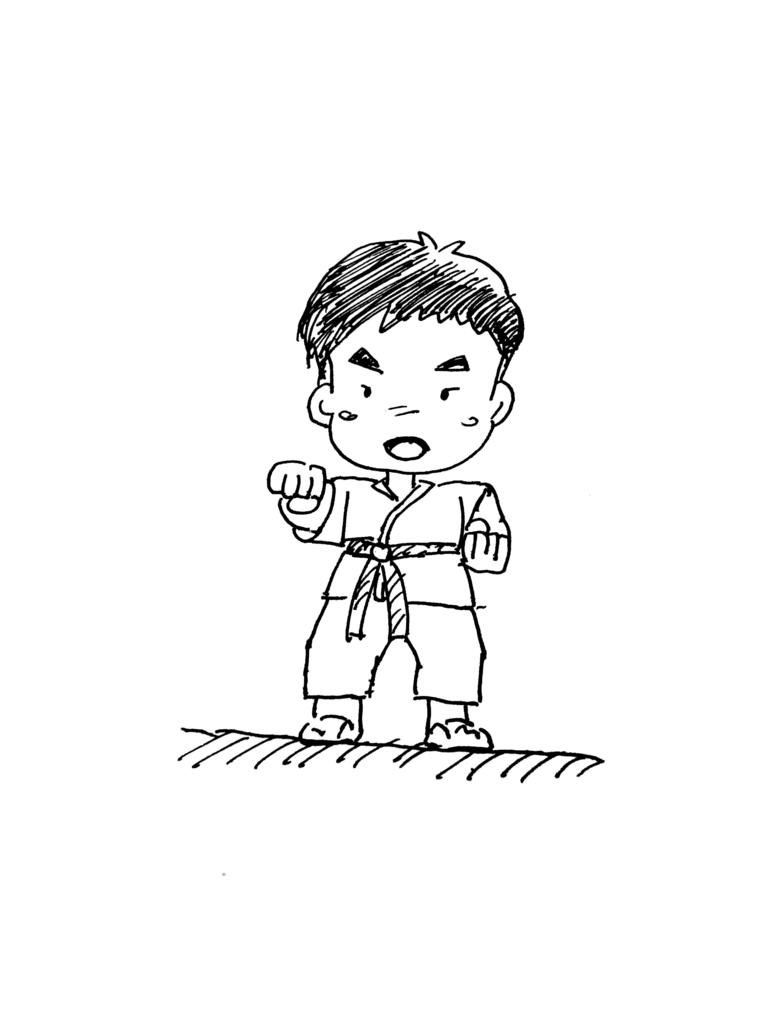 f:id:kaitokunaobakun:20170915235254j:plain