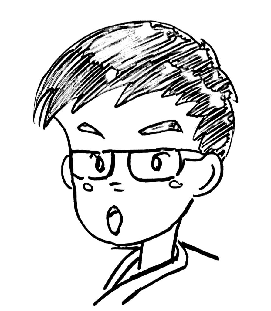 f:id:kaitokunaobakun:20170917094607j:plain