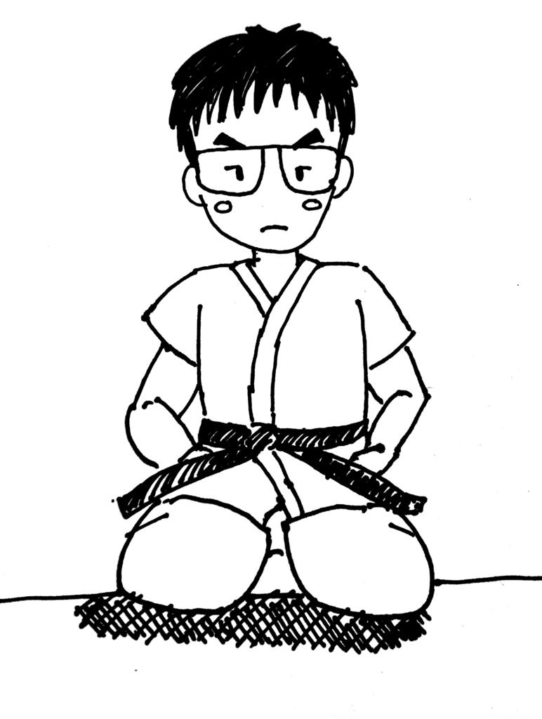 f:id:kaitokunaobakun:20170921121740j:plain
