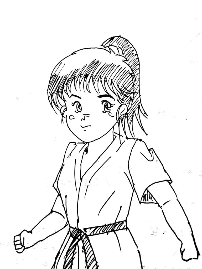 f:id:kaitokunaobakun:20170925112609j:plain