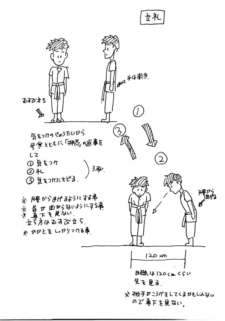 f:id:kaitokunaobakun:20171005221339j:plain