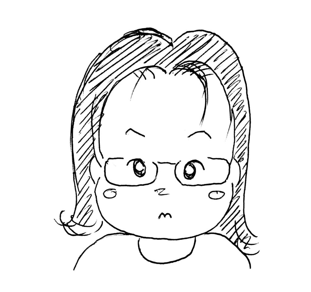 f:id:kaitokunaobakun:20171006093720j:plain
