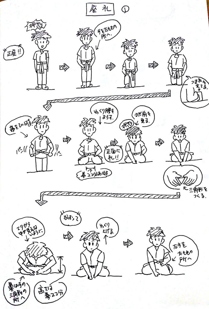 f:id:kaitokunaobakun:20171006222230j:plain