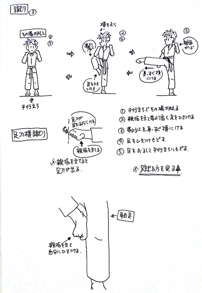 f:id:kaitokunaobakun:20171013230816j:plain