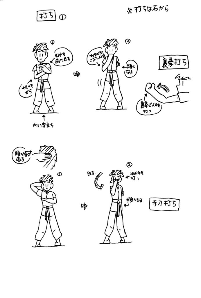 f:id:kaitokunaobakun:20171014231713j:plain