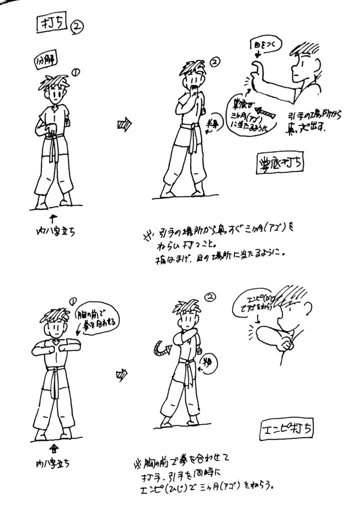 f:id:kaitokunaobakun:20171015215810j:plain