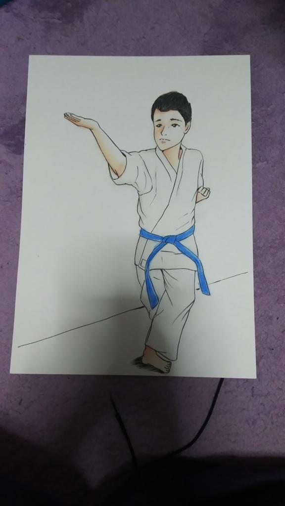 f:id:kaitokunaobakun:20180214110250j:plain