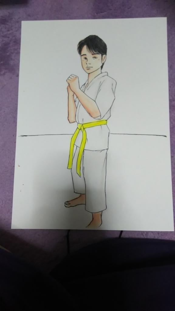 f:id:kaitokunaobakun:20180214110313j:plain