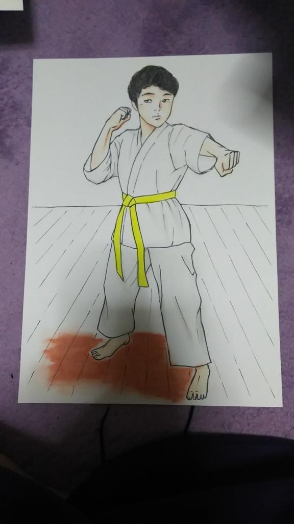 f:id:kaitokunaobakun:20180214110338j:plain