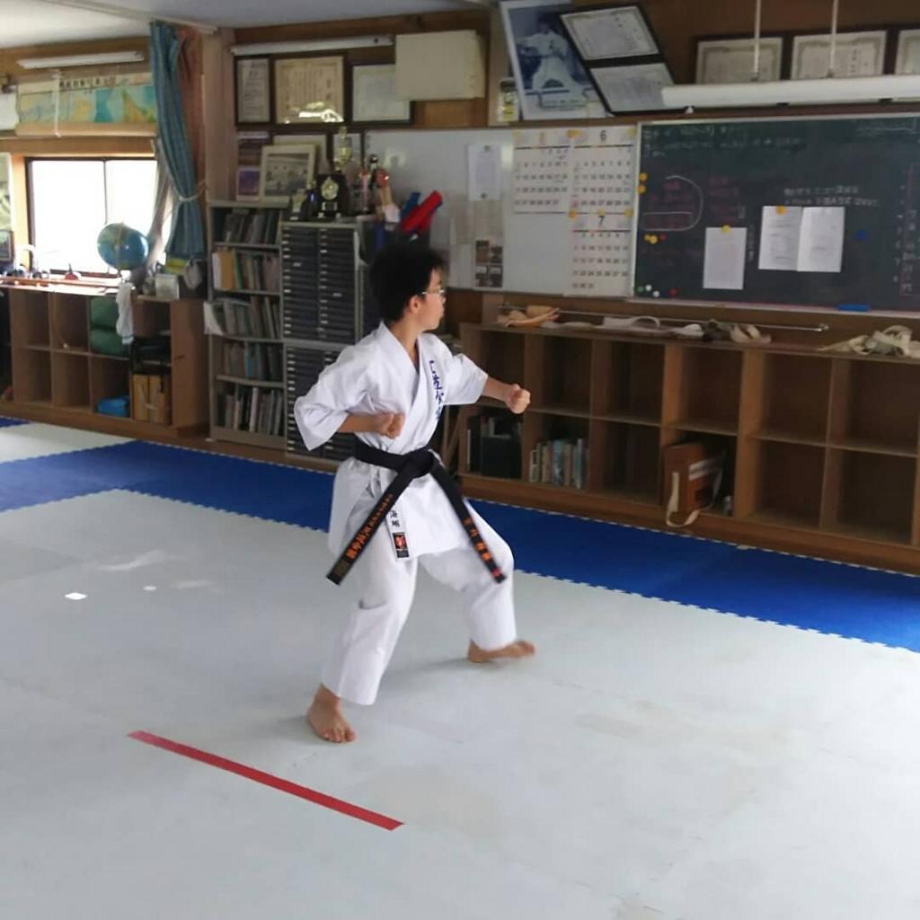 f:id:kaitokunaobakun:20180610222132j:plain