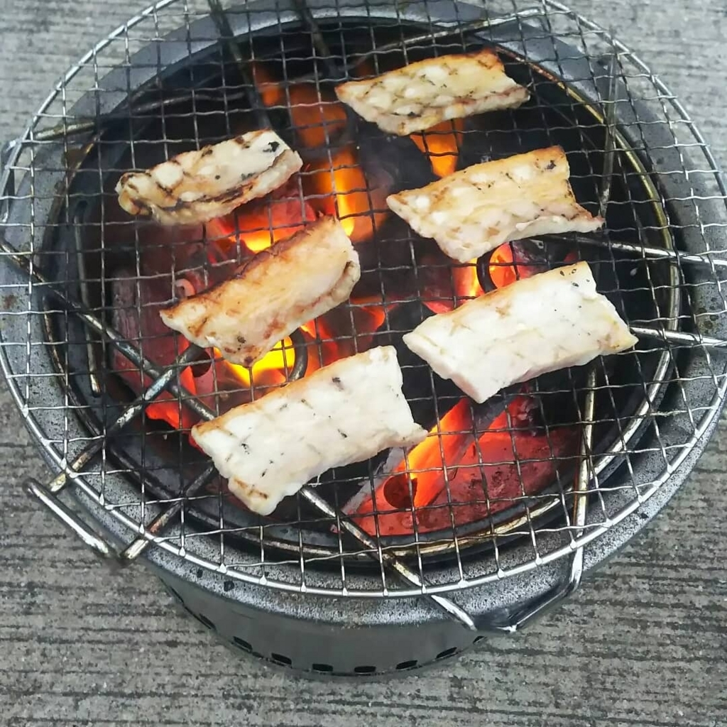 f:id:kaitokunaobakun:20180818111208j:plain